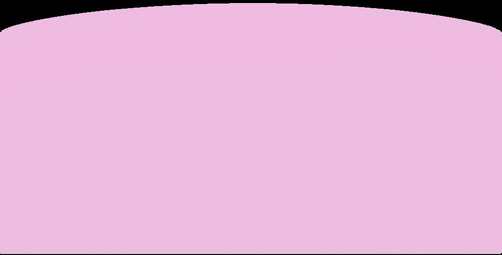 핑크배경.png