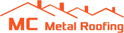 MC-Metal-Roofing-Logo-1080x287.png