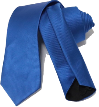 MASK TIE 2.png