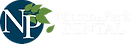 national dental logo.png