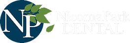 national dental logo.png