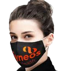 contoured mask full.png