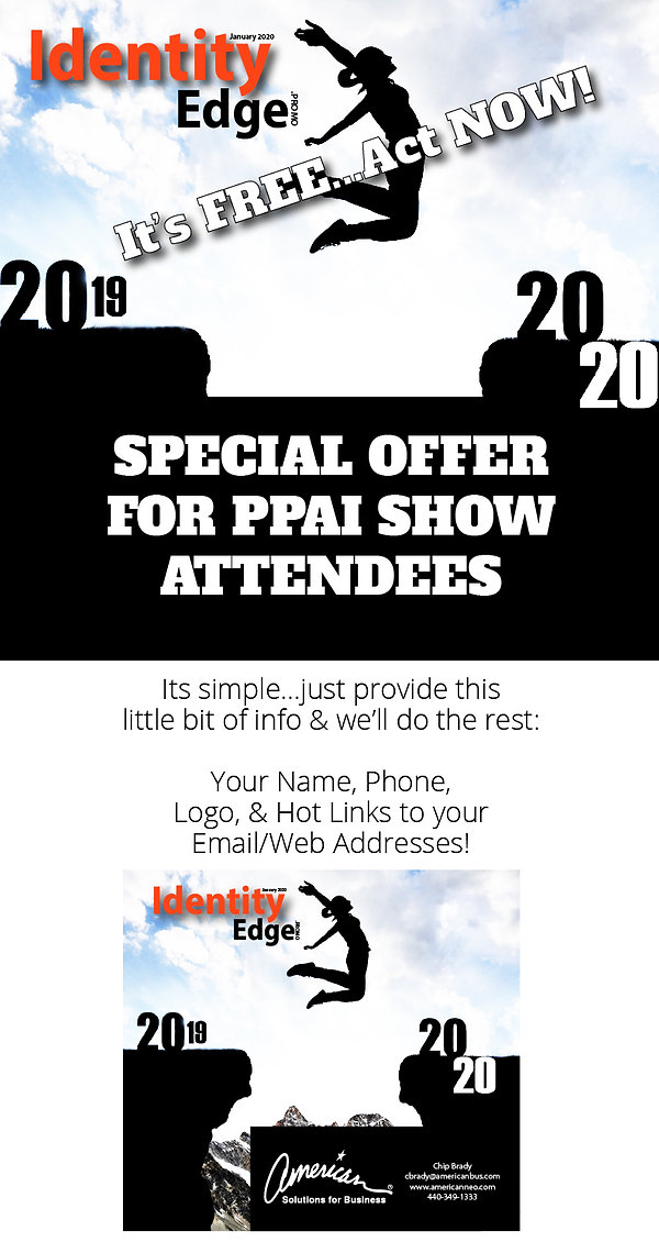 landing-page-for-ppai-offer.jpg