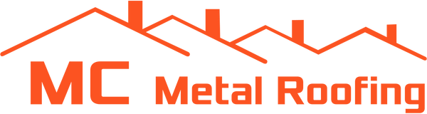MC-Metal-Roofing-Logo-1.png