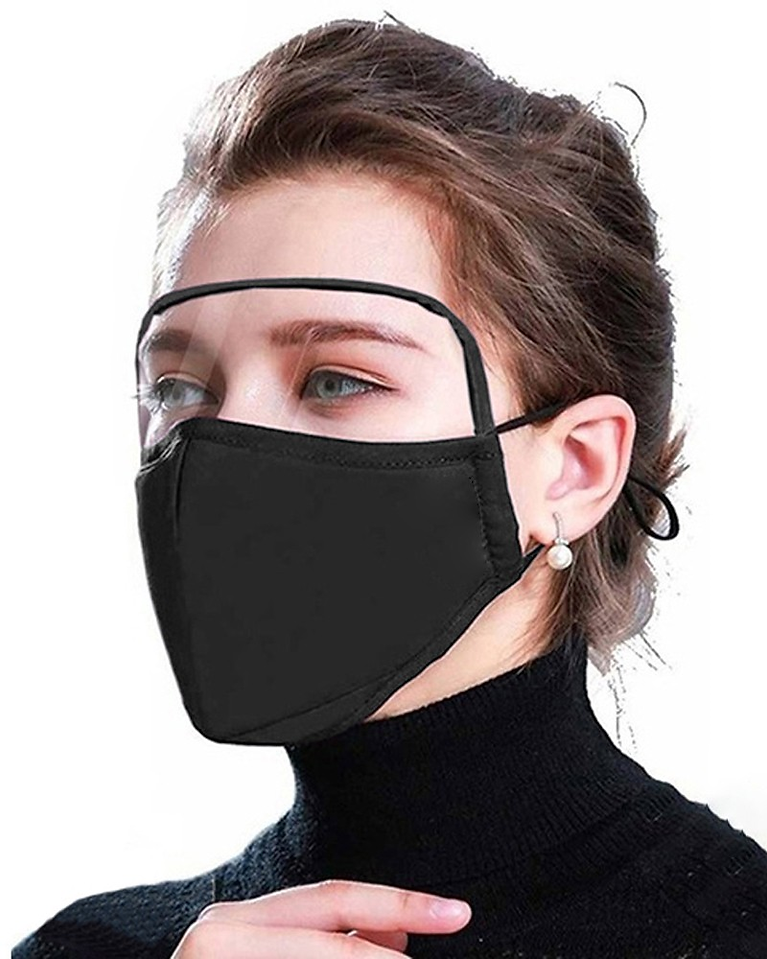clear vinyl face mask for eyes.png