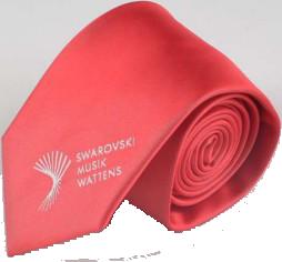 swarkovski tie no back.png