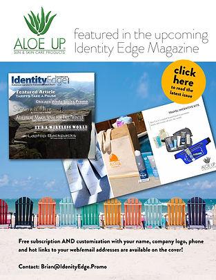Identity Edge Flyer.jpg