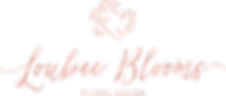 loubee_blooms_logo_web.png