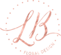 loubee_blooms_secondary_logo.png
