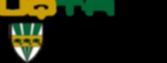 logo-uqtr.png