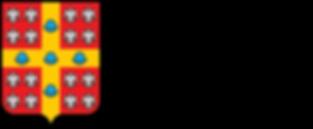 logo-universite-laval-couleur-transparen