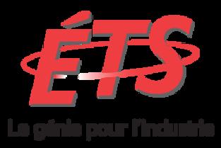 École_de_technologie_supérieure_(logo).p