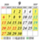 BRONCO_calendar_202009.jpg