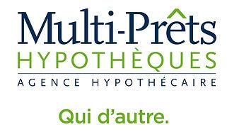 Multi-Prêts hypothèques - Agence Hypothécaire - Beauport
