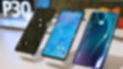 Huawei phones P30.jpg