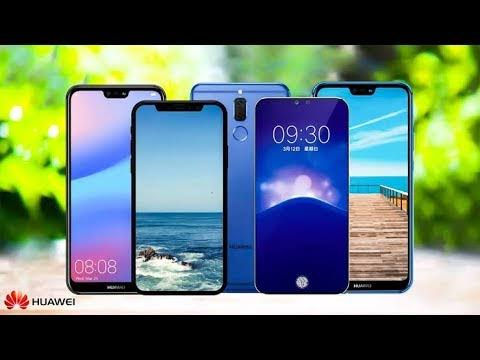 best Huawei phones of 2019.jpg