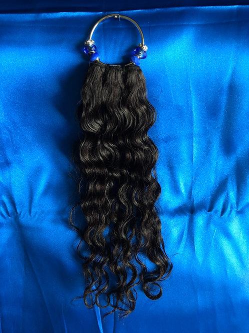 S - Curl