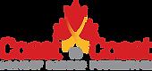 ctc-foundation-logo-gray-2.png