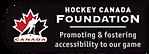 hockey canada.png