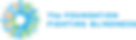 FFB-Logo-Default.png