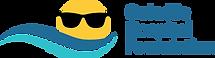 OHF-Logo-Summer.png