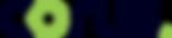 Corus_Logo_Primary_CMYK.png