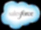 salesforce-logo-1024x744.png