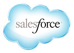 salesforce-logo-1024x744.png