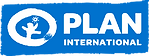Plan_International_logo.png