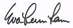 ELL-signature.png