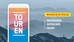 Relaunch der Marco Polo Touren App