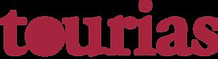 logo_tourias.png