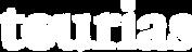 logo_tourias_weiss.png