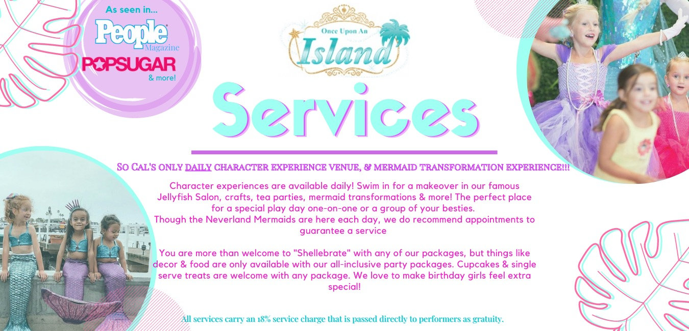 Services%20Page%201_edited.jpg