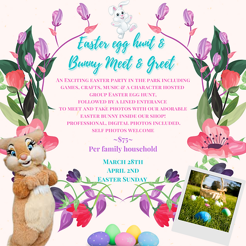 Easter egg hunt & Bunny Meet & Greet.png