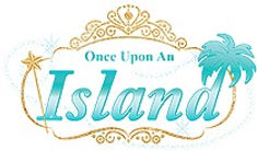 once-upon-an-island_edited.jpg