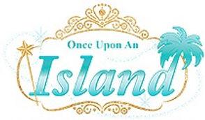 once-upon-an-island_edited.jpg