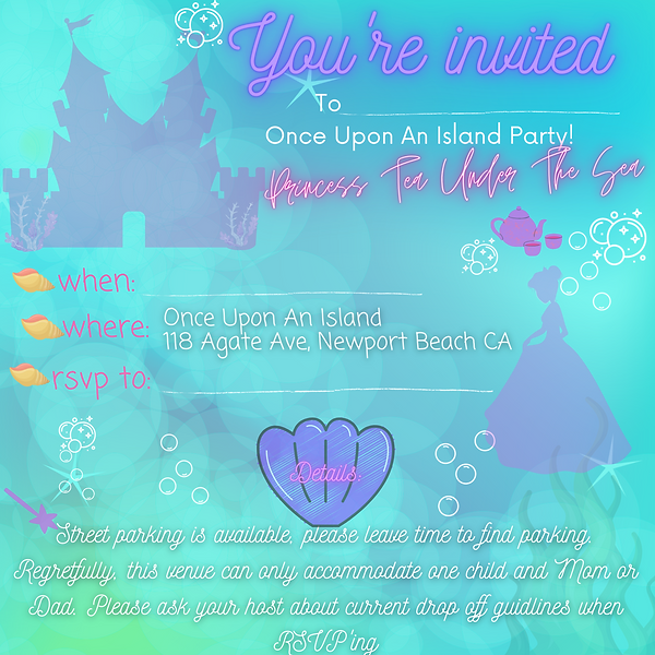 Royal Elite Invite.png