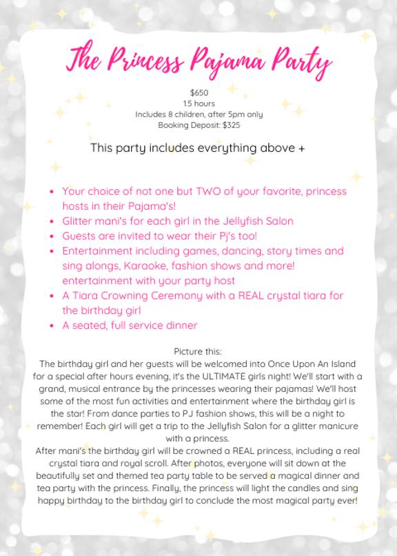 PJ Party Sheet.png
