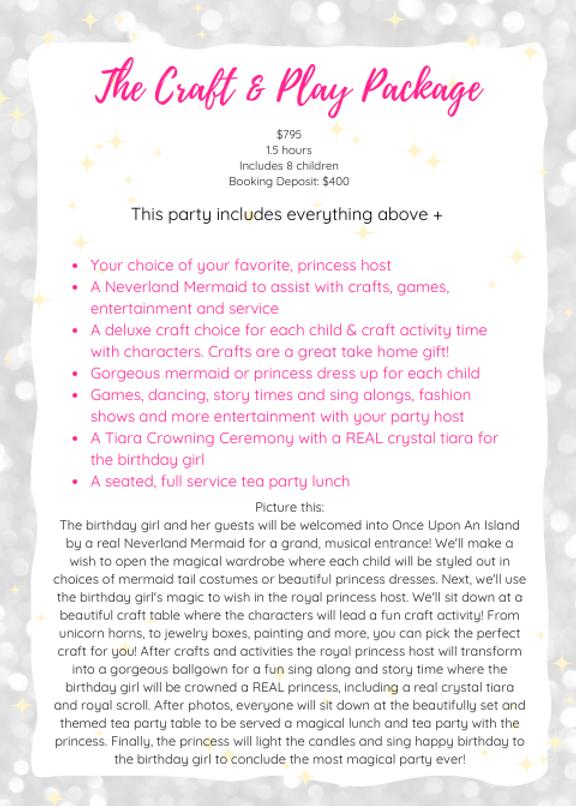 Craft & Play Sheet.png