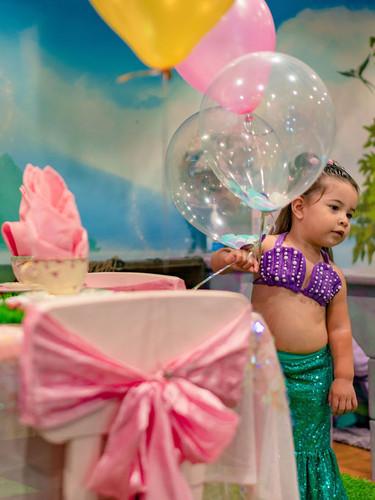OnceUponAnIsland_2nd_Birthday_Aguilar_Ka