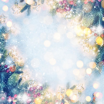 2020 Merry Christmas and New Year holidays background. .jpg