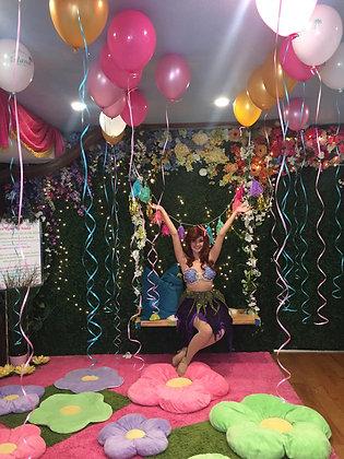 Balloon add on combo!