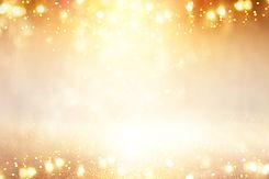glitter vintage lights background. silver, gold and white. de-focused.jpg