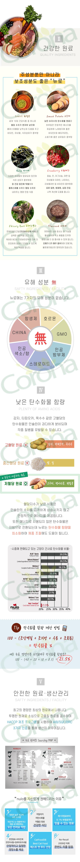 트림캣_최종_200702_워터마크_수정_02.jpg