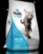 freestyle_adult_cat_trim_05_bag.png