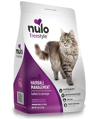 FS_Cat_Hairball_Mgmt_5lb_bag_s.png