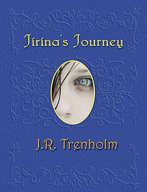 Chapter Book Cover JRT.jpg