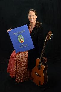 Jill Trenholm Kid's Music Pic.jpg