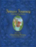 Storybook Cover 3 Charming Honey.jpg